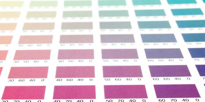 Kleur als krachtig communicatiemiddel