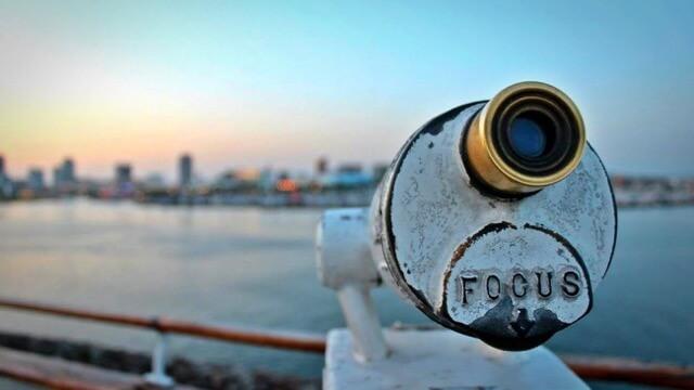 (UN)FOCUS management [@Farm of Inspiration]