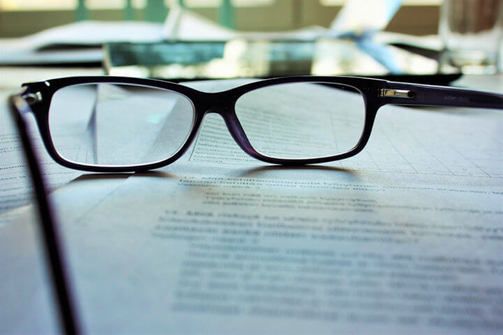 Masterclass: Productief denken, creatief probleem oplossing en innovatie leiderschap